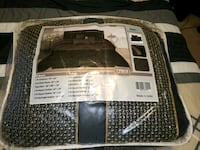 King size 7 piece bed in bag (Bramd new) Las Vegas, 89121