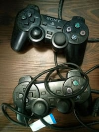 Ps2 remotes Norcross, 30092