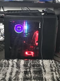 Gaming PC Ready to Play Toronto, M3K 1G7