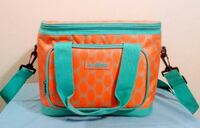 Mier lunch bag Gas City, 46933