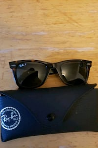 Ray ban sunglasses North Las Vegas, 89030