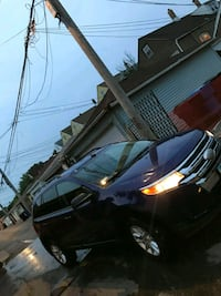 Ford - Edge - 2013 only 63k  Chicago, 60623