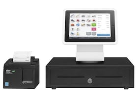 SQUARE POS BUNDLE !!!