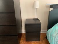 Bedroom Furniture on sale! Read descriptions for prices! Washington, 20024