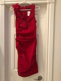 Ladies dress size small Guelph, N1L 1H4