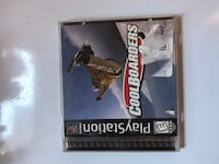 Sony PS3 Uncharted 3 game case Hagerstown, 21740