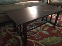 Coffee table Fairport