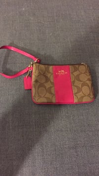 c7731963082 Used Louis Vuitton glasses case for sale in Halifax - letgo