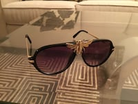 New Gucci Bee Sunglasses (7 pictures) 713 km
