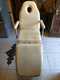 Medical/tattoo/Aesthetician Hydraulic Chair/Table Las Vegas, 89121