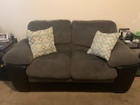 Couches for sale Norfolk, 23503