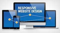 Launch Ready Web design & development in GTA Toronto
