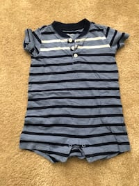 18 month rompers Odenton, 21113