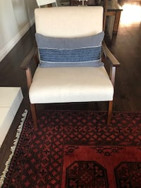 Modern, NEW Accent Chair Calgary, T2N 2B2