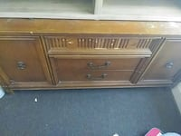 Buffet table Suitland-Silver Hill, 20746