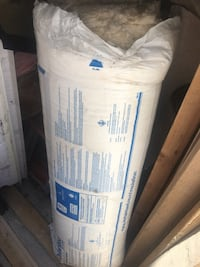 white and blue water heater Ceres, 95307