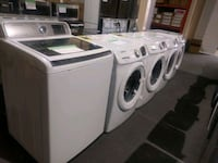 WASHER/DRYERS Mississauga, L5T