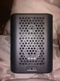 808 bass speaker???? Copperas Cove, 76522