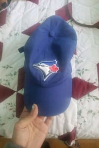 Jay's hat one size fits all London, N6B 1X6