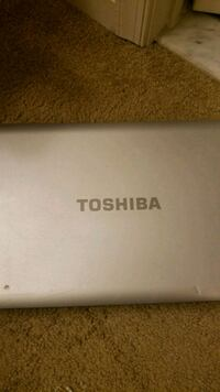 white Samsung Galaxy Tab 3 Fort Meade, 20755