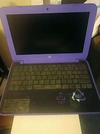 laptop never been used Albany, 12208