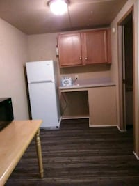 OTHER For Rent 1BR 1BA Jennings
