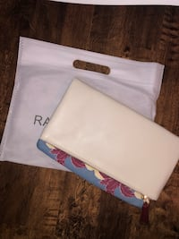 Reversible Clutch Welland, L3C 4L3