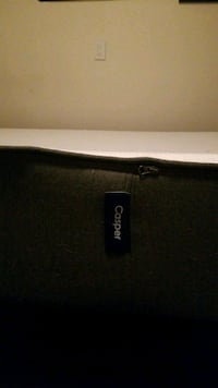Brand new casper mattress  Cambridge, N3H 1Z1
