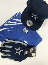 Buy 3 items from sports section and get 5 off Las Vegas, 89146