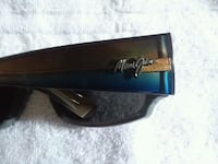 Maui Jim Sunglasses  Virginia Beach, 23455