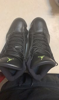Shoes /retro 13 size 11