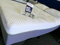 $5 TODAY AND PAY LATER! NEW MATTRESSES  Beaufort, 29906