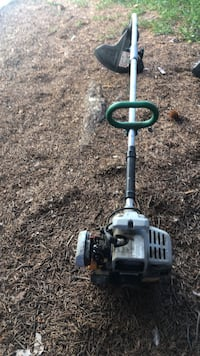 weed eater Boise, 83705