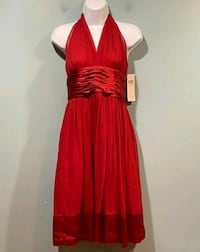 4p dress Baltimore, 21223