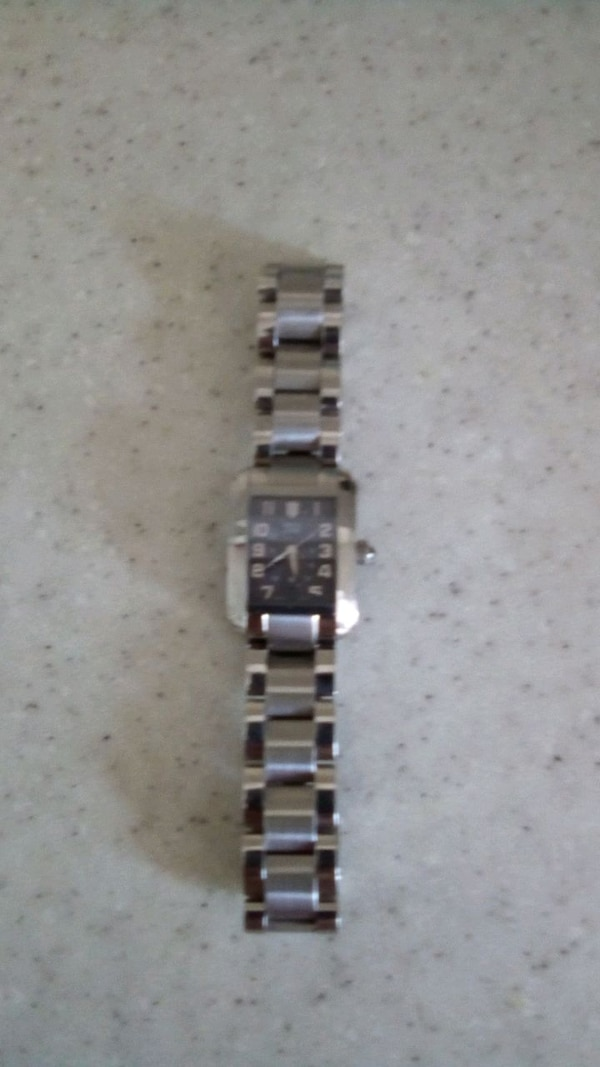 Women's watch, Swiss army... 27896703-f421-4bf1-bb51-455fcbd4a3b8