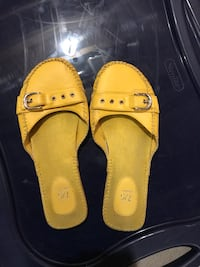 Woman's shoes size 10 Innisfil, L9S