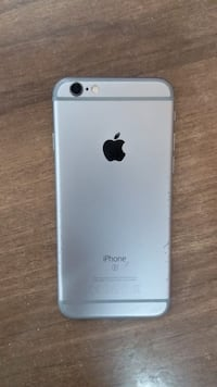 Iphone 6s Suluova, 05500
