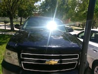 Chevrolet - Suburban - 2007 Lake Worth, 33461