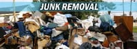 Fast, Easy, Quality Junk Removal (AFFORDABLE REMOV