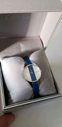 CK watches collection,  brand new in box Edmonton, T5X 2K1
