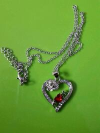 MOTHER'S DAY NECKLACE. Ajax, L1S 5C7