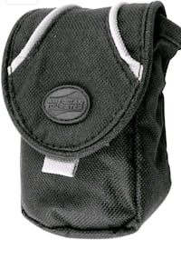American tourister camera case Essex, 21221