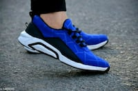 Men's sport shoes Pimpri-Chinchwad, 411027