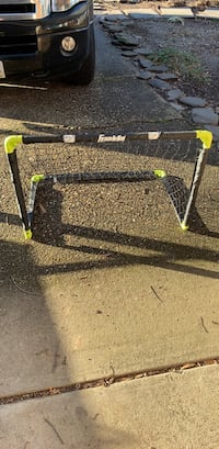 Franklin Soccer Net Fairfax, 22032
