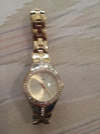 Time x watch  $5 frim Morristown, 37814