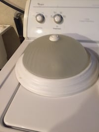 Set of Dome Fixtures  Oshawa, L1J 3M3