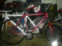 Trek bike Las Vegas, 89101