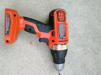Smart select power drill 12v Rowland Heights, 91748