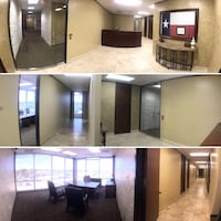 COMMERCIAL For rent 4+BR 4+BA Houston
