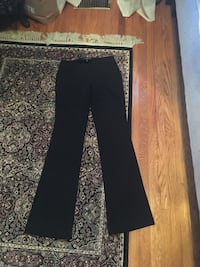 Ladies dress pants size small  Oakville, L6H 1Y4